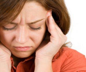 Estos son los Primeros Síntomas de la Menopausia y lo que Dura